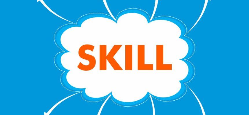 Skill Development & Employment