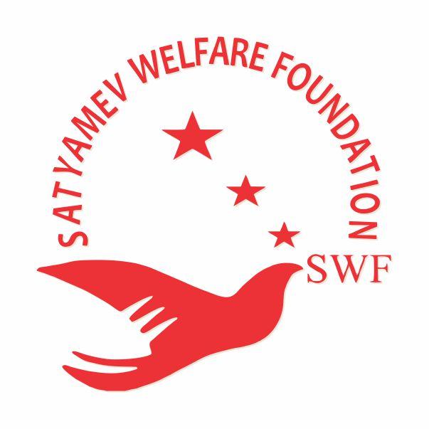 Sm Welfare